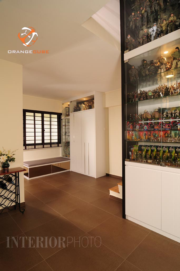 Bishan Exec Maisonette Interiorphoto Professional Photography For Interior Designs