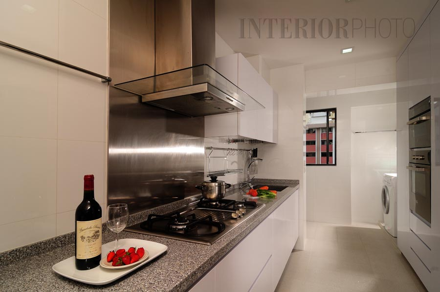 Bedok 5 Rm Flat Interiorphoto Professional Photography For Interior Designs