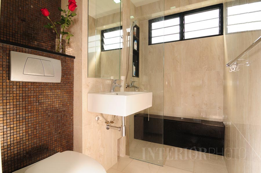 Bedok 5 rm flat interiorphoto professional photography for Bathroom designs singapore