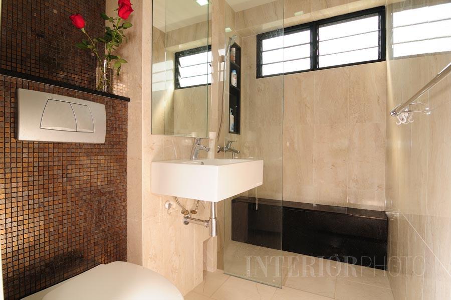 Bedok 5 rm flat interiorphoto professional photography for Bathroom interior design singapore