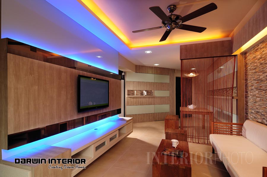 Depot rd 5 room flat interiorphoto professional for Interior design 5 room flat singapore