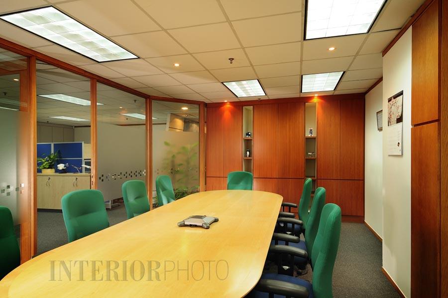 Design Studio 8 Burn Road 15 09 Trivex Singapore 369977 Factory20ang Mo Kio Indpk2A 05 10 Amk Techlink S567761 Tel 65 6532 5535 Fax65 5575