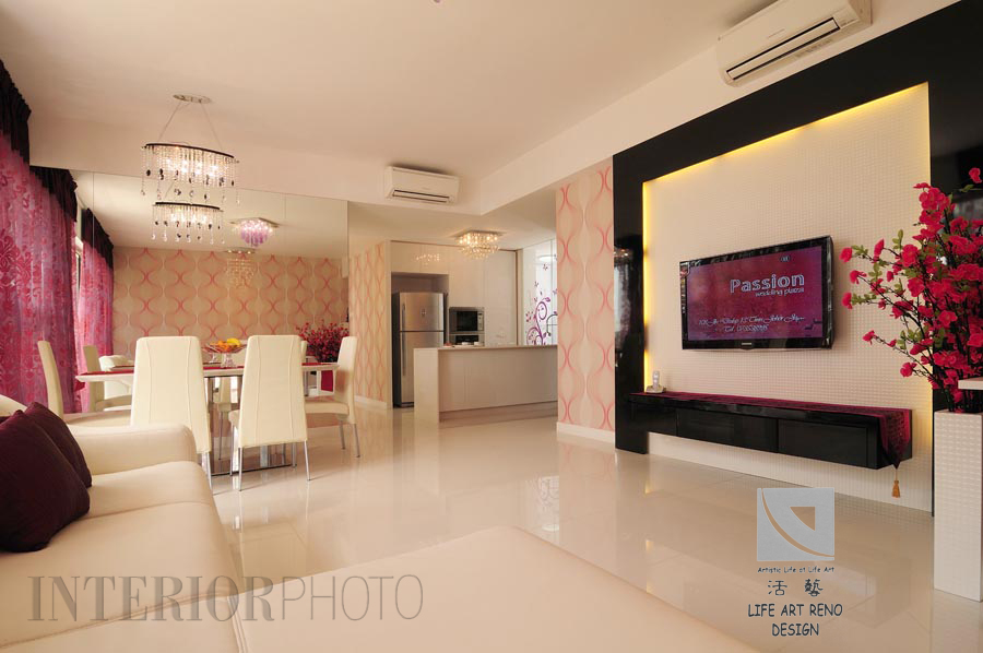 the centris interiorphoto professional photography for