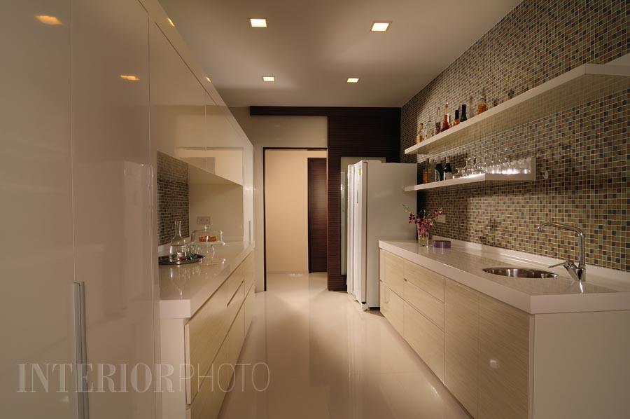 Genial Burghley Drive ID Firm:U Home Interior Design Pte Ltd Designer:Joel Chan  Address: 73,Upper Paya Lebar Road, #01 01, Centro Bianco Singapore 534818