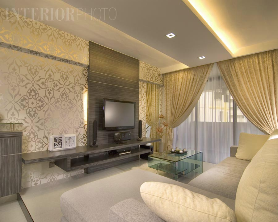 Jurong west ea interiorphoto professional photography for interior designs Master bedroom for rent in jurong west singapore