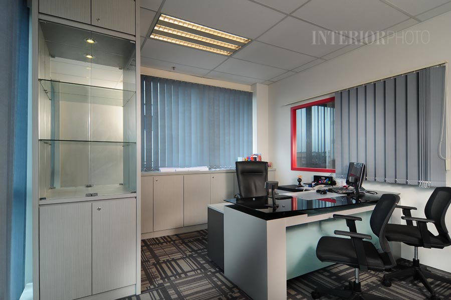 Surprising Office Design Office Design Willtech Interiorphoto Professional Largest Home Design Picture Inspirations Pitcheantrous
