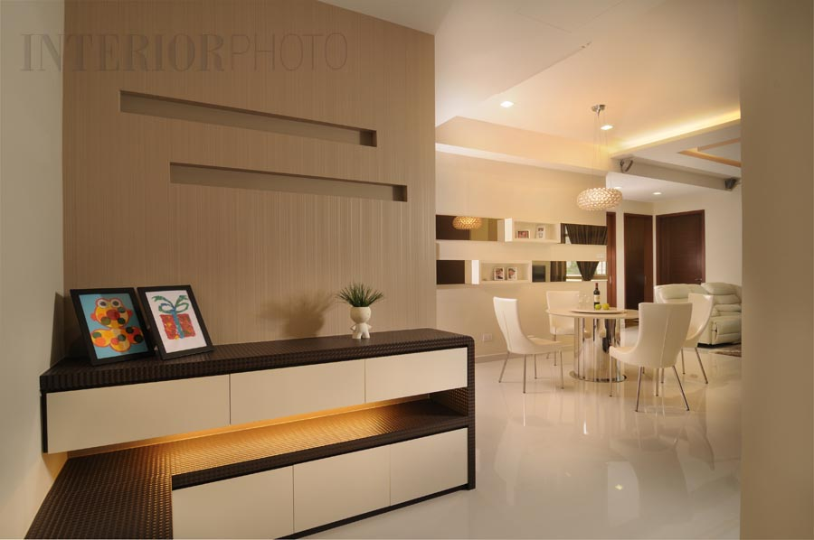 Mandale height interiorphoto professional photography for interior designs - Condominium interior design ideas ...