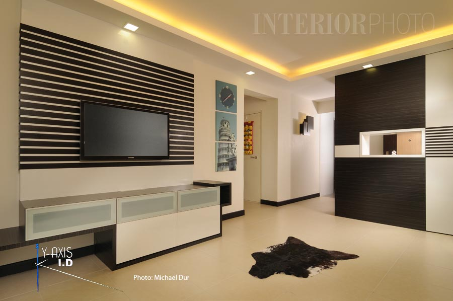 Hdb 5 Room Layout Joy Studio Design Gallery Best Design
