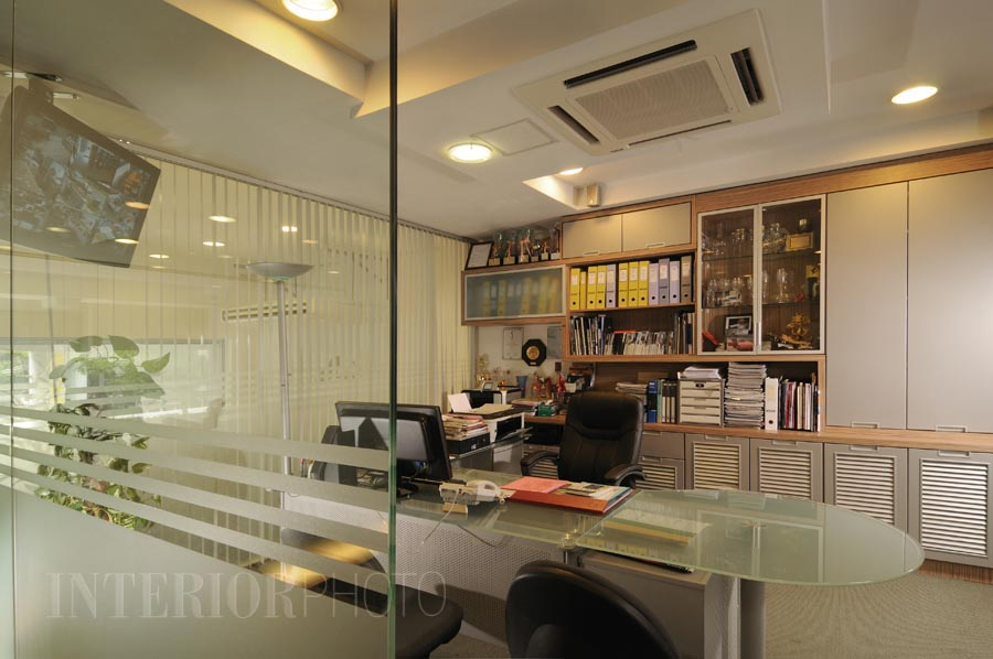 Benzline auto interiorphoto professional photography for Director office room design