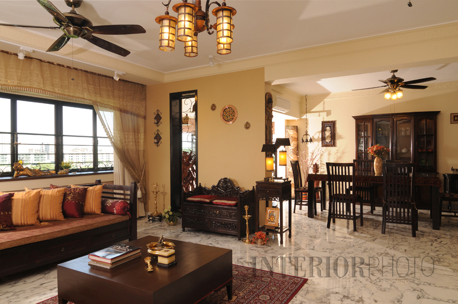 Braddell view interiorphoto professional photography for Interior design styles condominium