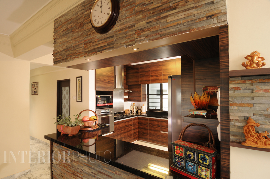 braddell view interiorphoto professional photography ForCountry Style Kitchen Singapore