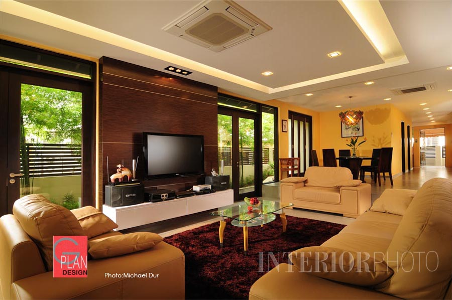 Lor Ong Lye Interiorphoto Professional Photography For