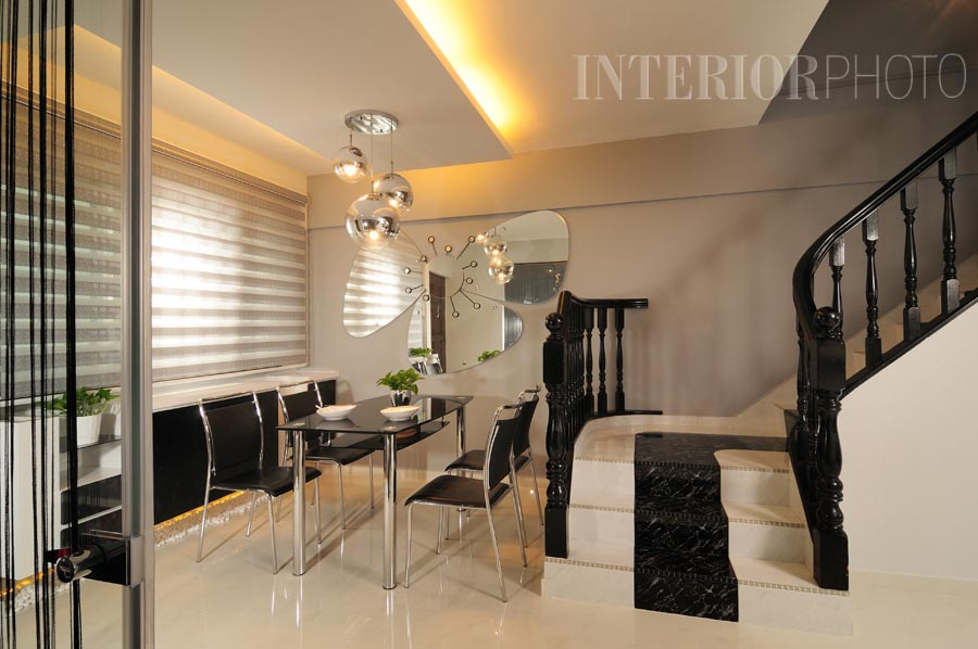 Axis Auto Group >> Pasir Ris Maisonette ‹ InteriorPhoto | Professional Photography For Interior Designs