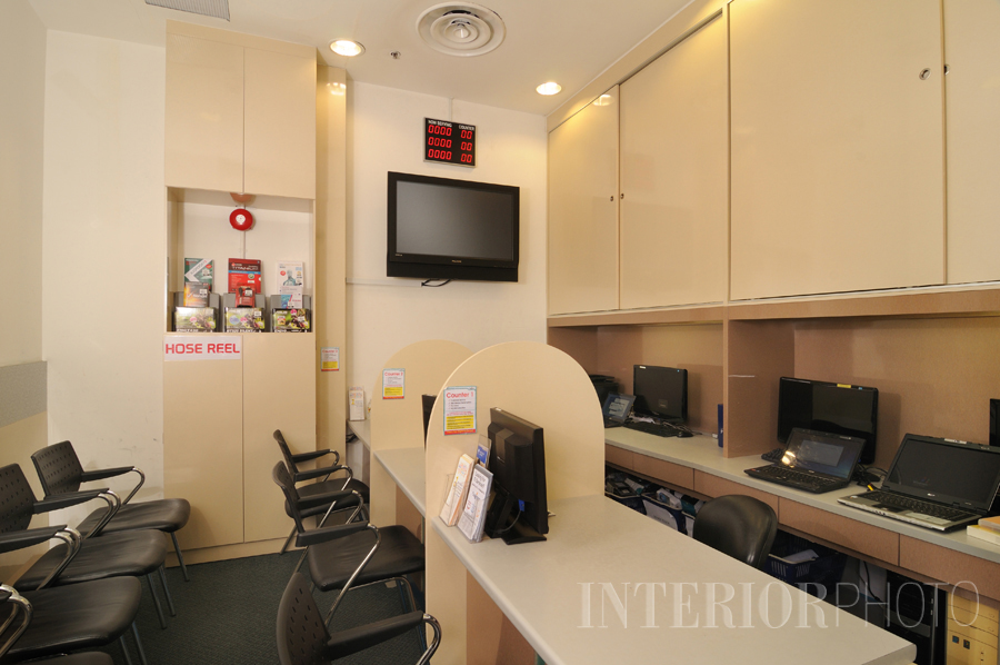 Challenger Interiorphoto Professional Photography For