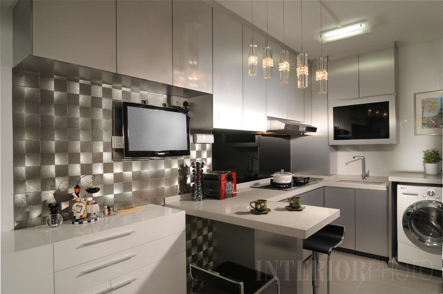 3 rm cantonment close interiorphoto professional for Kitchen ideas singapore