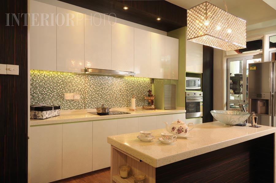 1000 images about house decor on pinterest for Kitchen ideas singapore