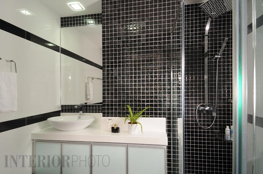 Condo bathroom ideas joy studio design gallery best design for Condo bathroom designs