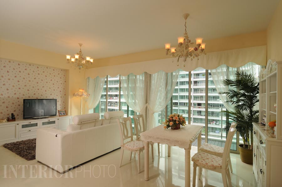 Livia Interiorphoto Professional Photography For Interior Designs