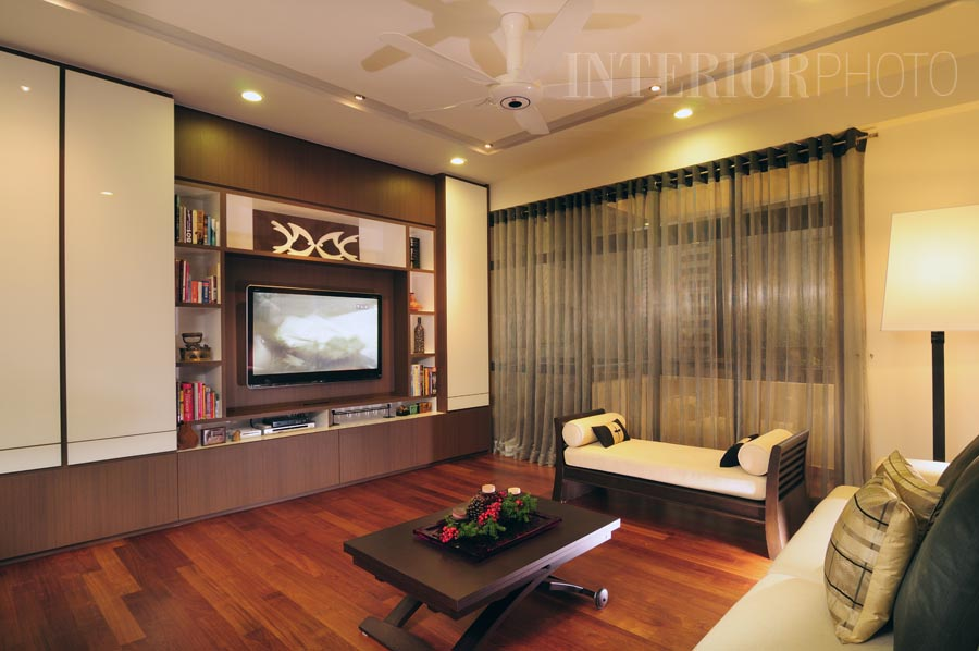 Dover parkview interiorphoto professional photography for Living room designs singapore