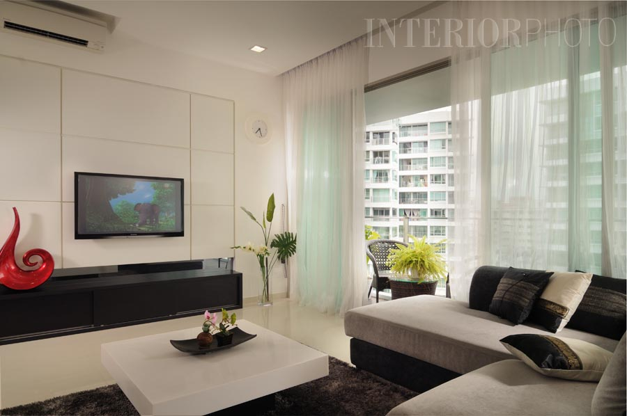 Livia 2 Interiorphoto Professional Photography For