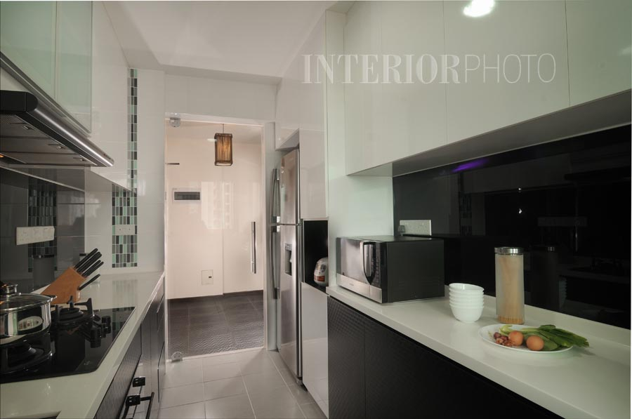 Room hdb 2 for Interior designs singapore
