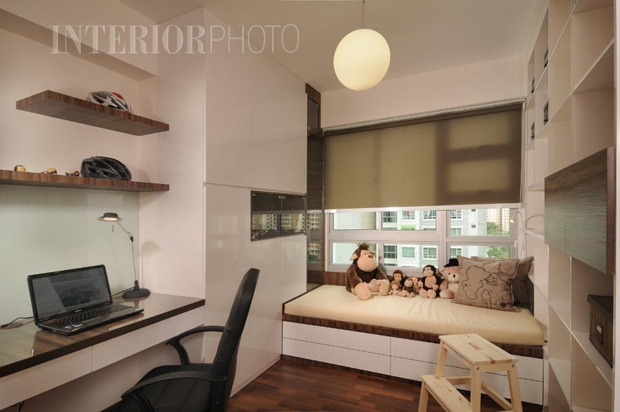 Fabulous 4 Room HDB Flat Interior Design 900 x 598 · 95 kB · jpeg