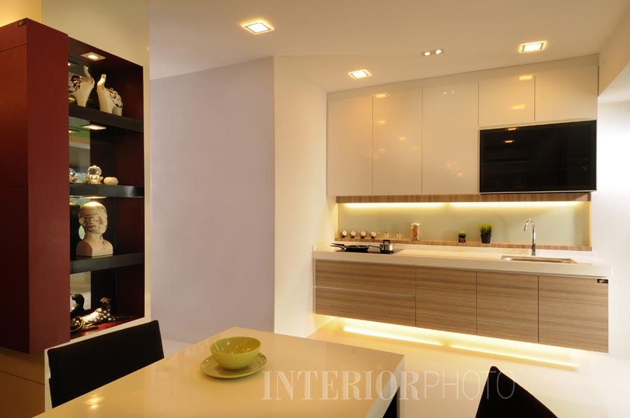The Auto Clinic >> Reno-Hub Showroom ‹ InteriorPhoto | Professional Photography For Interior Designs