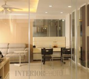 Flat Toa Payoh Interiorphoto Professional Photography