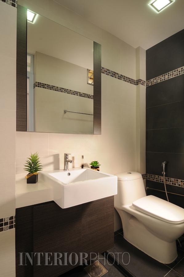 Reno hub showroom interiorphoto professional - Bathroom cabinets singapore ...