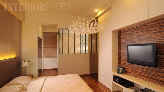 Index of wp content uploads 2012 06 for Interior design styles condominium