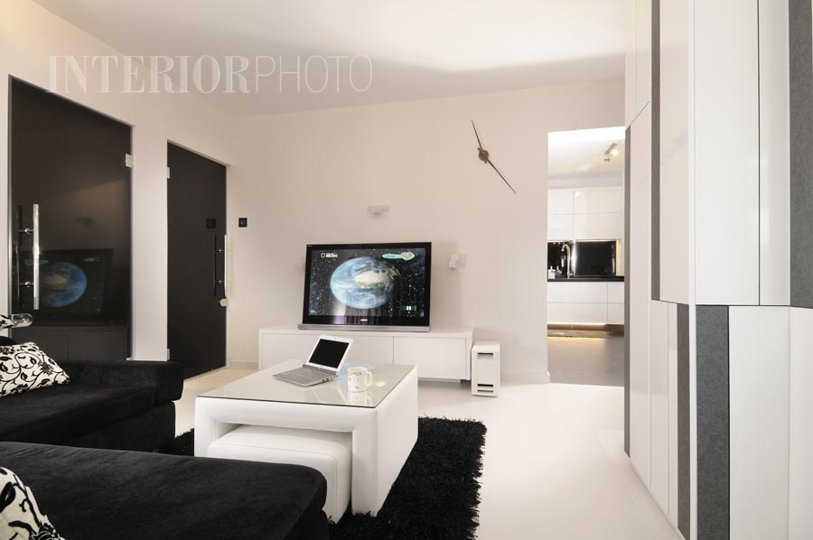 Cantonment 3 rm flat ‹ InteriorPhoto | Professional Photography ...