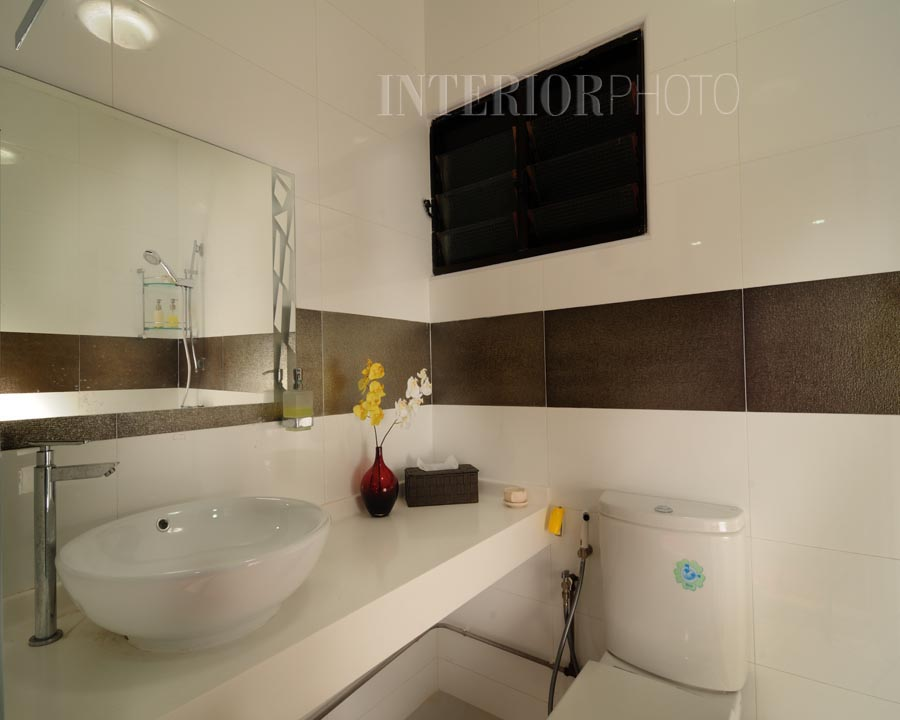 Hdb Bathroom Renovation Joy Studio Design Gallery Best Design