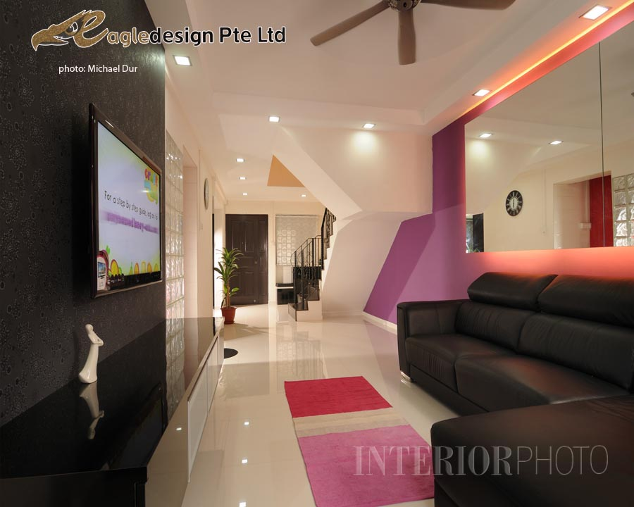 Hdb Condo Living Room Joy Studio Design Gallery Best Design