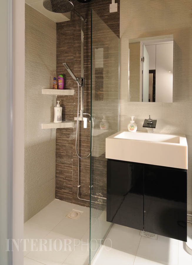 Hdb small bathroom design ideas bathroom design ideas