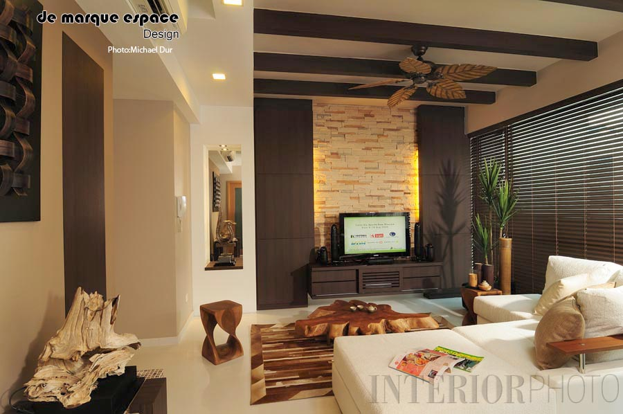 Impressive Resort-Style Living Room Interior Design 900 x 598 · 122 kB · jpeg
