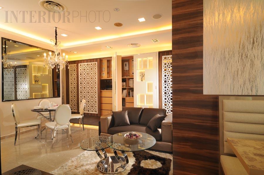 darwin tampines showroom interiorphoto professional