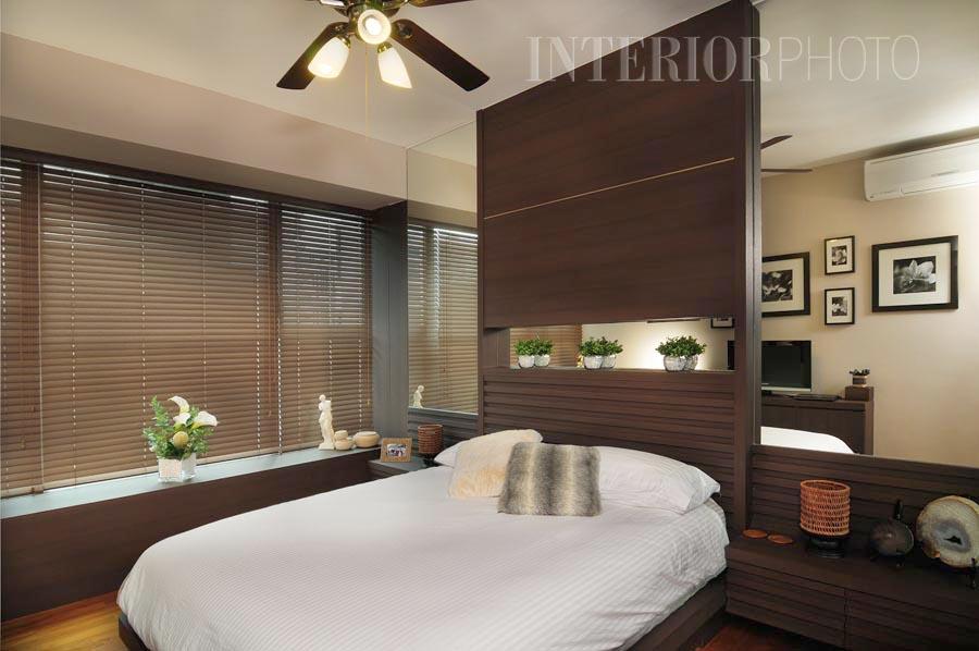 ... Tropical-resort-style-bedroom.jpg ...