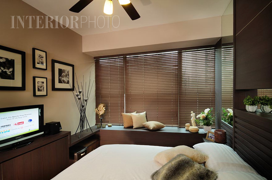 The esta interiorphoto professional photography for for Interior designs singapore