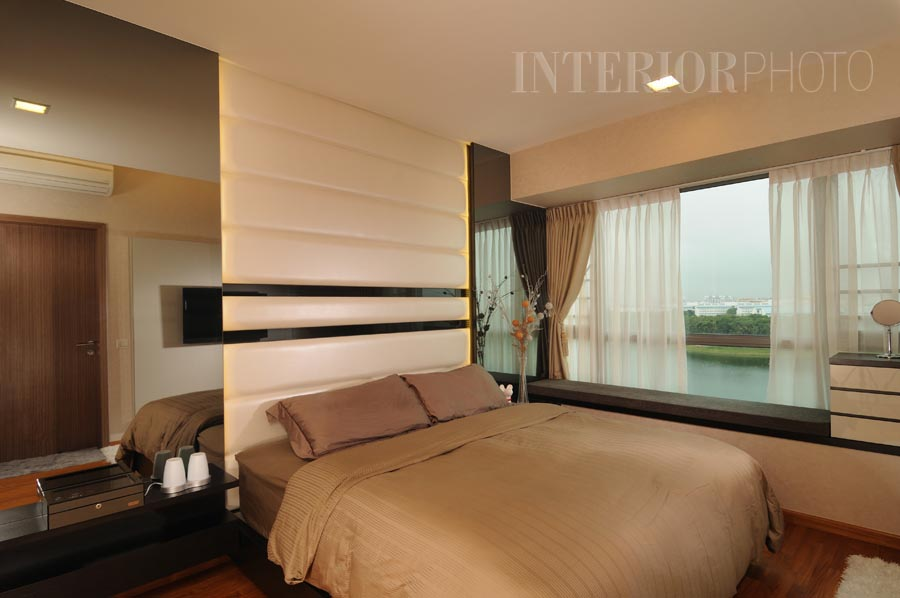 waterfront waves 2 - Bedrooms Interior Designs 2