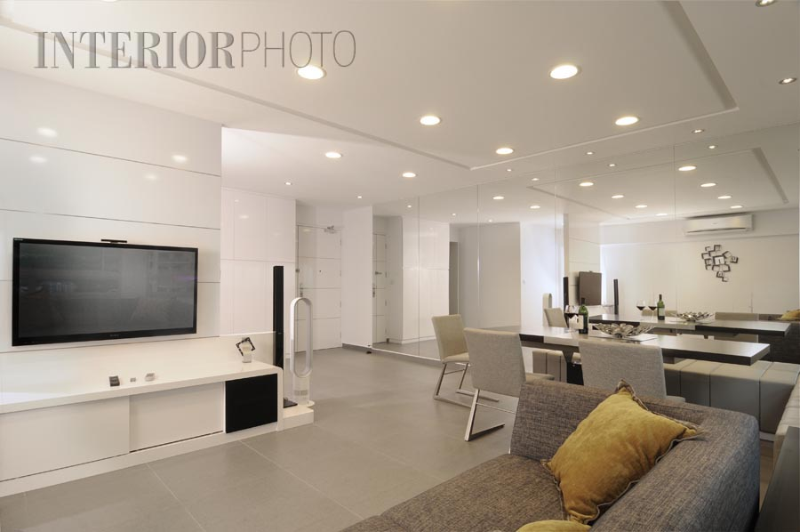 Holland Drive 5 rm flat ‹ InteriorPhoto | Professional Photography ...