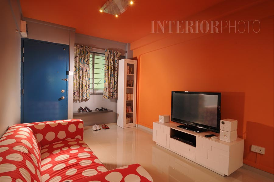 Hdb-3-room-flat-interior-design-Simple-and-nice-living-room.jpg