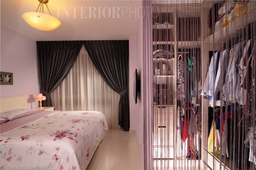 4 Rm Punggol Central Interiorphoto Professional Photography For Interior Designs