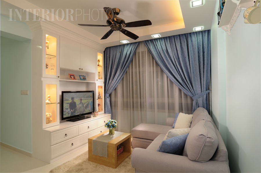 4 Rm Punggol Central Interiorphoto Professional