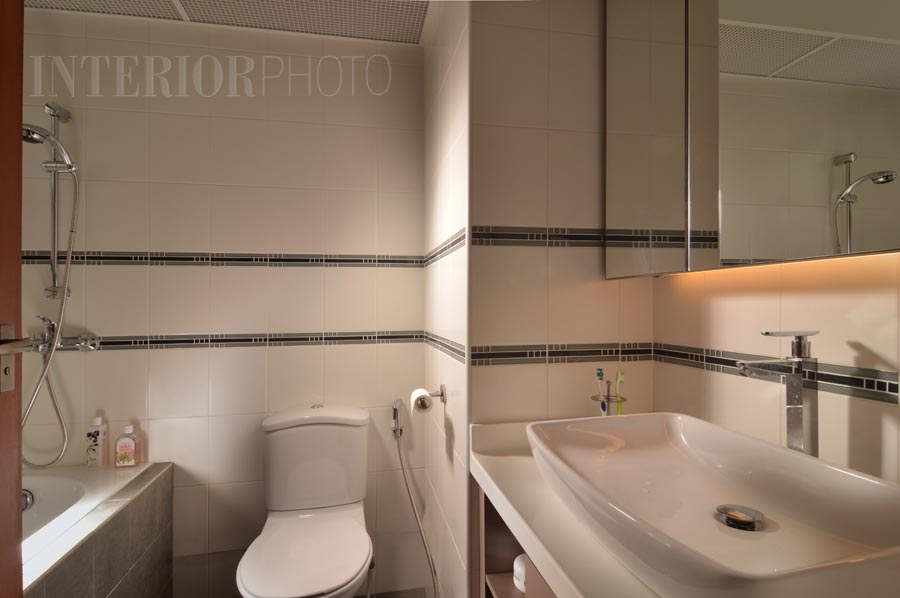 Ghim moh link 4 rm flat interiorphoto professional for Bathroom designs singapore