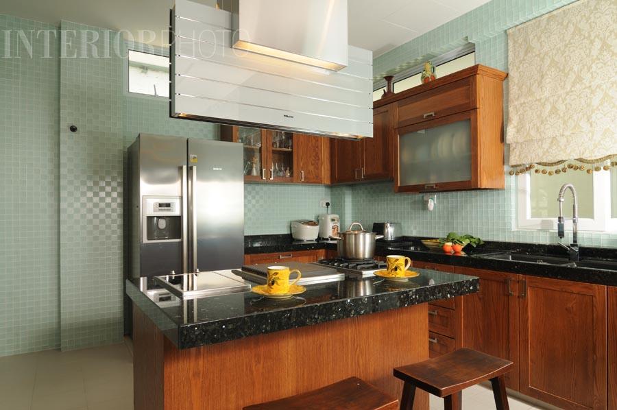 Thomson ridge interiorphoto professional photography for Country style kitchen singapore
