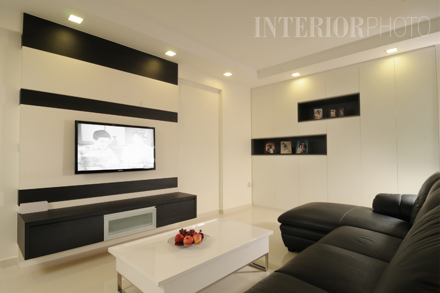 Ghim Moh 4 Room Flat 2 Interiorphoto Professional Photography For Interior Designs