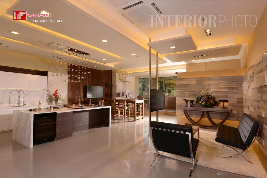 Woodformz Showroom Interiorphoto Professional Photography For Interior Designs