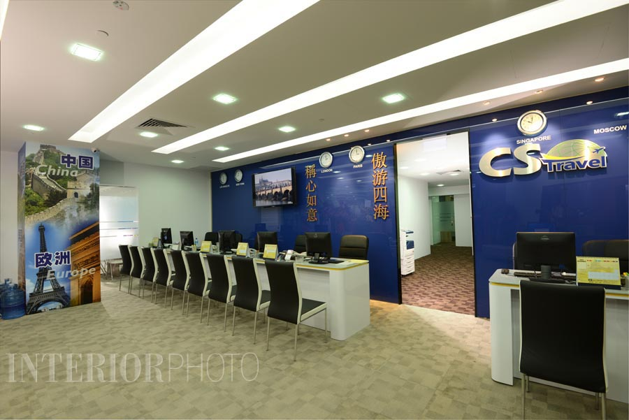 cs travel � interiorphoto professional photography for