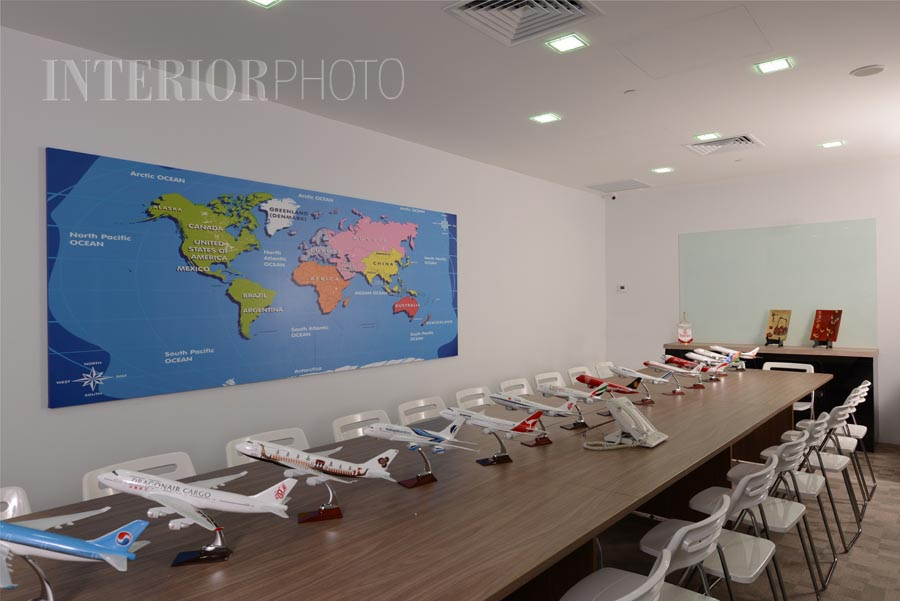 CS TRAVEL ‹ InteriorPhoto | Professional Photography For Interior