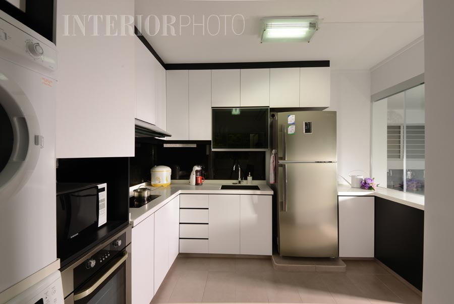 Hougang Maisonette Interiorphoto Professional Photography For Interior Designs